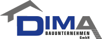 DIMA_GmbH_Logo
